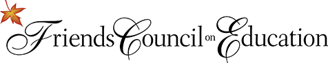 Friends Council